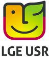 LGE USR 이미지