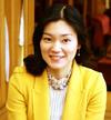 송혜령씨 사진