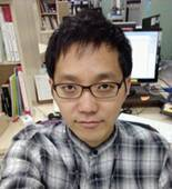 김대호 사진