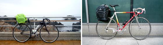 자전거 사진