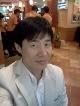박범준 과장 사진