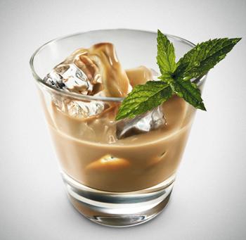 커피 사진
